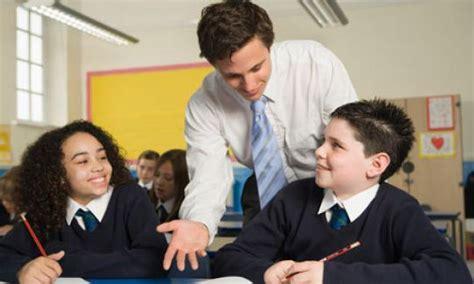 profesi guru  profesi   menjadikan
