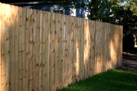 turkey track fencing  small construction serving northeastern louisiana