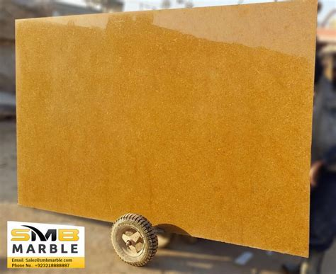 Golden Camel Marble   SMB Marble