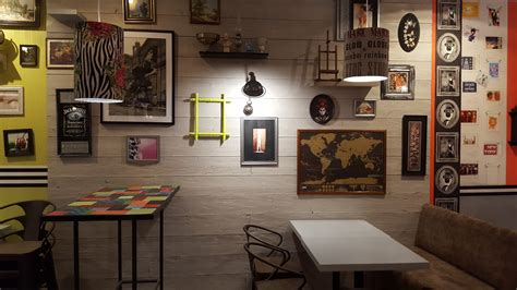 atelier cuisine clermont ferrand restaurant l 39 atelier clermont ferrand restaurant clermont