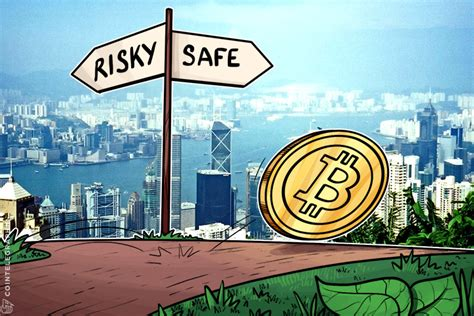 With the number of bitcoin exchanges in hong kong, buying bitcoin here has never been a difficult thing to do. Bitcoin Changed From Risky to Safe Investment: Hong Kong ...