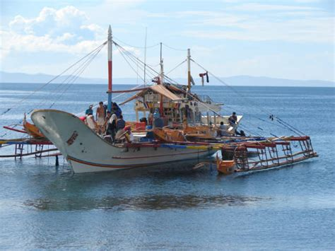 Fishing Boat For Sale In The Philippines by General Santos Tuna Tuna Boat Philippines Philippines