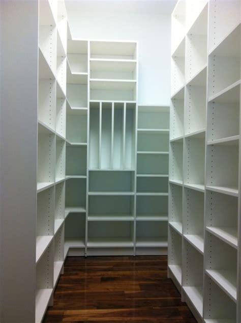 kitchen closet design ideas kitchen pantry closet other metro by systems custom closets