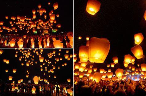 lcher de lanternes mariage l 226 cher de lanternes mariage 51 reims