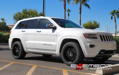 white jeep grand cherokee wheels 2004 jeep grand cherokee white google search cars i 39 ve