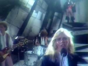 "Kim Carnes, ""Bette Davis Eyes"" (1981)   Music I Love ..."
