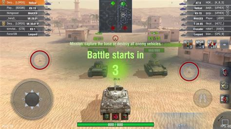 Hellcat American Td || World Of Tanks Blitz