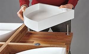 Couchtisch Selber Bauen : schubladen selbst bauen die neuesten innenarchitekturideen ~ Articles-book.com Haus und Dekorationen