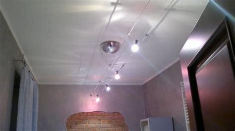 nuova mizar illuminazione illuminazione da interno ed esterno montegrosso d asti
