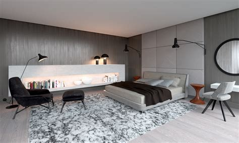 sliding kitchen doors interior minotti style bedroom dizonaurai