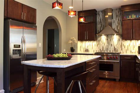 kitchen tile backsplash photos contemporary kitchen backsplash kitchen contemporary with 6245