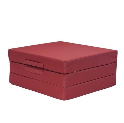 outdoor travel mattresses  sale  foam shop