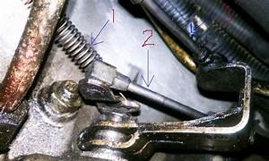 2000 Durango  Trans Od  U0026 Lockup Solenoid Problems