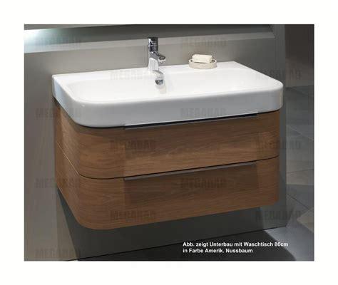 Die Besten 25+ Badezimmer 2 Waschbecken Ideen Auf