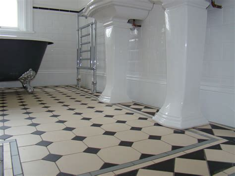 style bathroom floor tiles mesmerizing