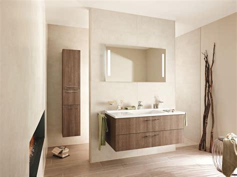 Fliesen An Holz by Fliesen Holz In Der Dusche Wohndesign