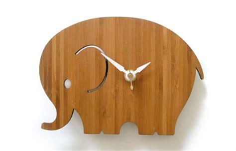 woodworking plans wooden clock design woodworking plans wooden clock design ideas pdf plans