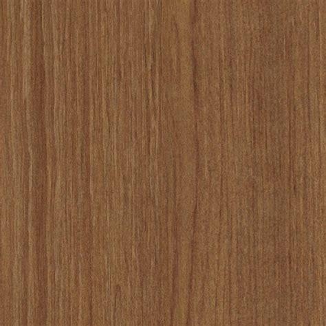 Walnut Wood Fine Medium Color Texture Seamless 04398