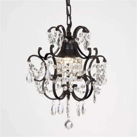 gorgeous and inexpensive bedroom chandelier 100