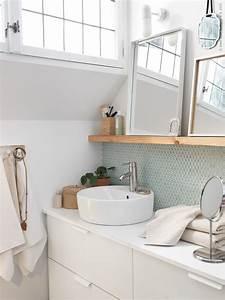 Badezimmer Waschbeckenunterschrank Ikea : godmorgon tolken t rnviken waschbschr aufsatzwaschb 45 ~ Michelbontemps.com Haus und Dekorationen