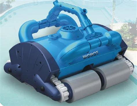 China Swimming Pool Cleaner Robot  China Cleaner Robot