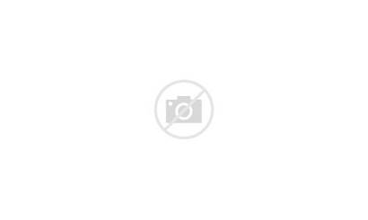 Behaviour Changing Virtual Technology