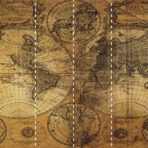 galerie steampunk map large  galerie select