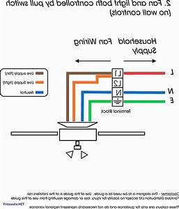 Electric Baseboard Wiring Diagram