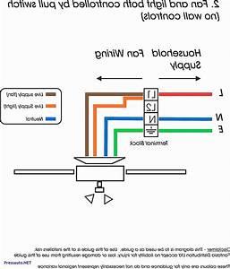 Electric Baseboard Heaters Wiring Diagram