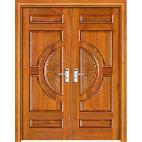 Wooden Door by Designer Door Wooden Door Manufacturer From Dibrugarh