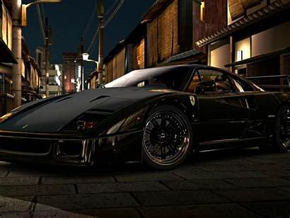 Cars Games Playstation Turismo Allwallpaper Standard Wallpapers