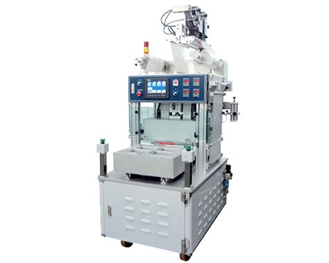 Modified Atmosphere Packaging Weight by Modified Atmosphere Packaging Machinery Capacity 3 4