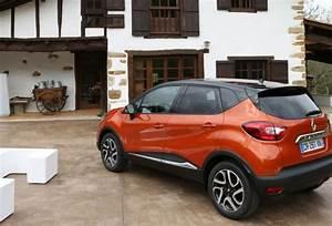 Renault Occasion Orange : quelques liens utiles ~ Accommodationitalianriviera.info Avis de Voitures