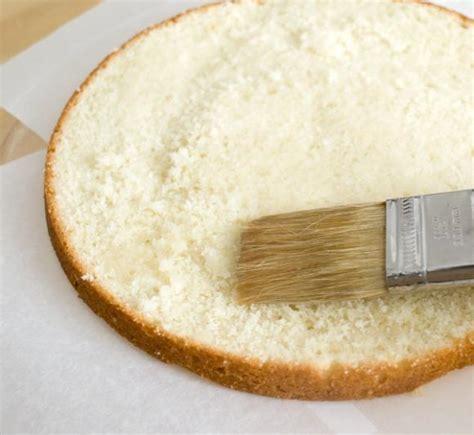 Ricetta Bagna Per Pan Di Spagna Ricetta Bagna Per Torte Fidelity Cucina