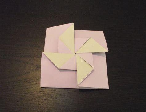 3 diferentes formas de hacer sobres origami m 225 s de 1000 ideas sobre sobres de invitaci 243