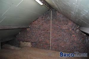 Isolant Sous Dalle Béton : isolation exterieur ou interieur exemple de devis travaux ~ Dailycaller-alerts.com Idées de Décoration