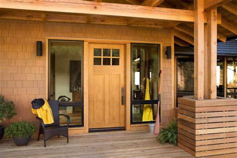 jeld wen exterior doors florence building materials