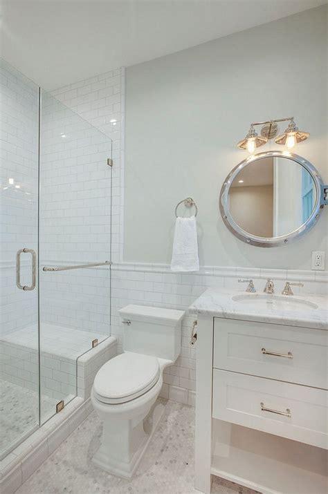 Bathroom Floor And Wall Tiles Ideas by Best 25 Bathroom Tile Walls Ideas On Bathroom