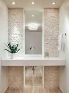 parement salle de bain quelles pierres de parement choisir pour votre pi 232 ce