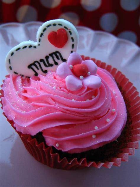 day cupcakes ideas cupcake decorating ideas for mothers day family holiday net guide to family holidays on the