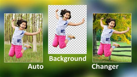 Background Changer Auto Background Changer Apk Mod Android Apk Mods