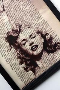 Marilyn Monroe Maße : 10 besten strohhalme bilder auf pinterest strohhalm basteln kinder und strohhalm handwerk ~ Orissabook.com Haus und Dekorationen