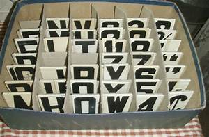 metal church sign letters 2015 home design ideas With church sign letters and numbers