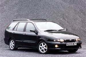 bmw used cars for sale fiat marea 1997 car review honest
