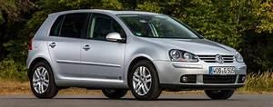 Volkswagen Golf 5 Kaufen : vw golf 5 gebrauchtwagen kaufen ~ Kayakingforconservation.com Haus und Dekorationen
