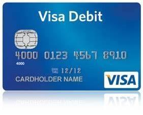 Card Number Visa : visa check cards university national bank ~ Eleganceandgraceweddings.com Haus und Dekorationen