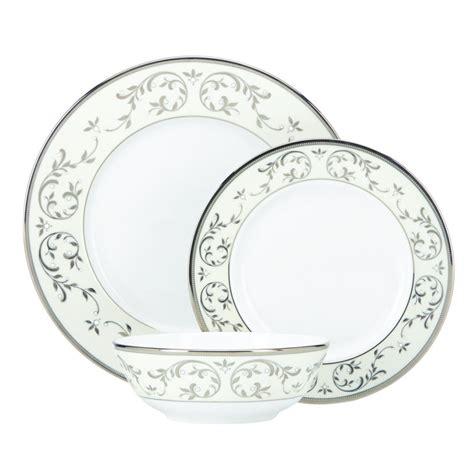 lenox china patterns platinum lenox platinum bone china teapot amazon ca home