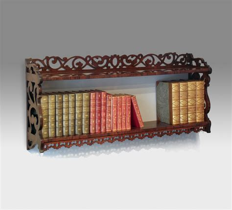 wall hanging shelves antique rosewood wall shelves antique bookshelf antique