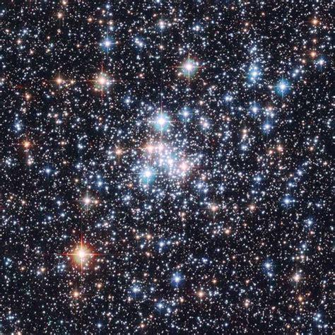 ¿por Qué Es Cierto Que Estamos Hechos De Estrellas