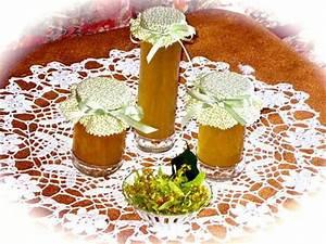 Que Faire Pour Bien Dormir : recette de gelee de tilleul pour bien dormir par soizic45 ~ Melissatoandfro.com Idées de Décoration